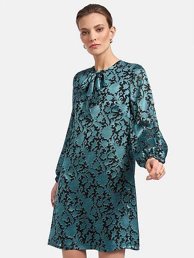 Uta Raasch - Kleid in A-Linie