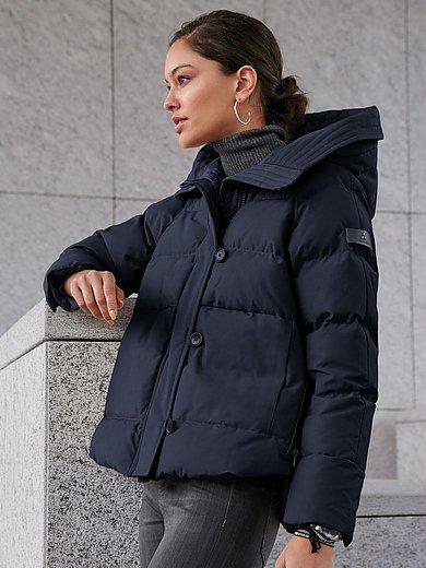 Peuterey - La veste doudoune