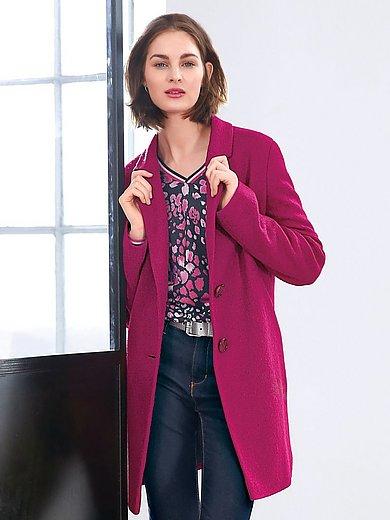 Looxent - Blazer-style coat