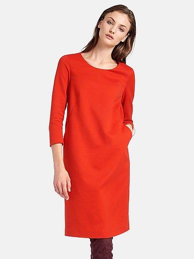 Fadenmeister Berlin - Jerseyklänning i 100% bomull