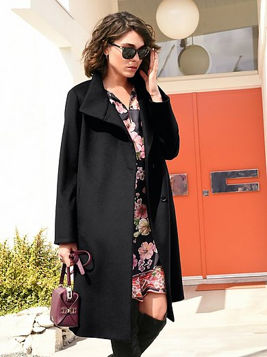 Laura Biagiotti Donna - Coat