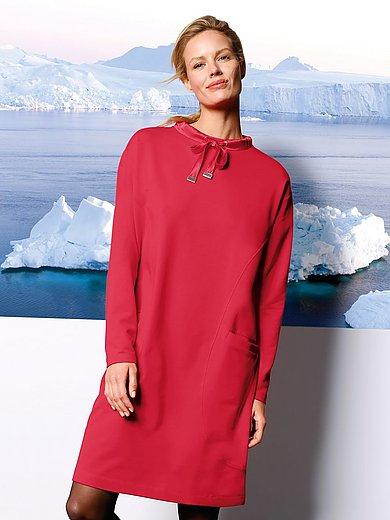 DAY.LIKE - Sweatshirt-style dress