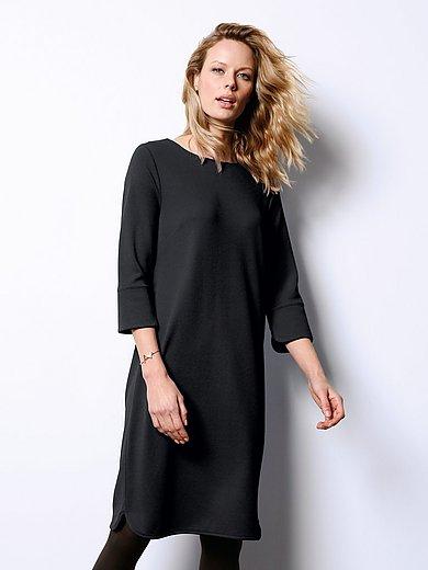 DAY.LIKE - Jersey dress