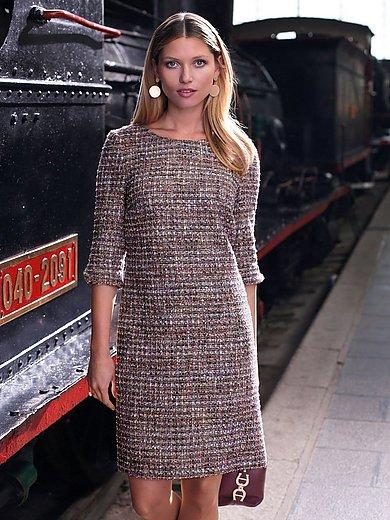 Uta Raasch - Lyhythihainen mekko