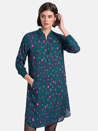 Looxent - Kleid im Hängerchen-Stil