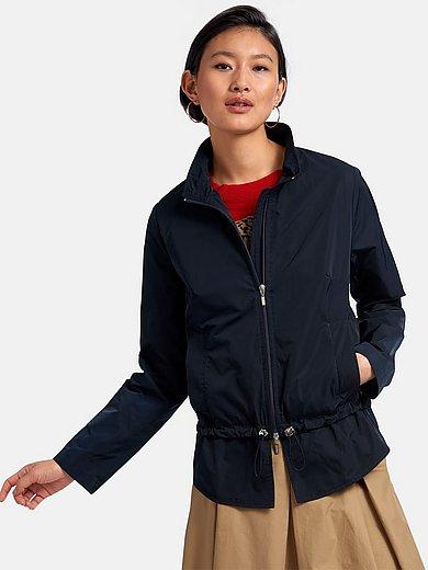 MYBC - Water-repellent jacket