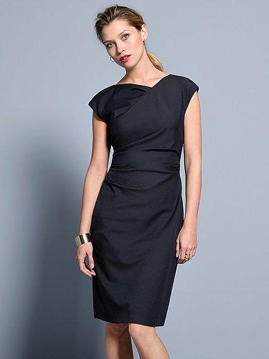 Windsor - Kleid