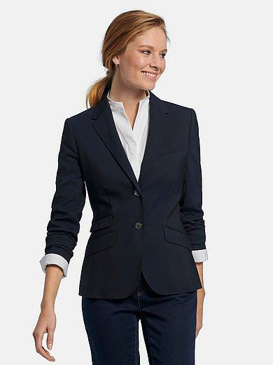 Windsor - Blazer with single breast pocket