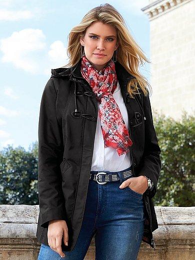 Anna Aura - Outdoor jacket