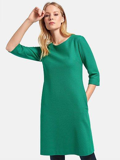 St. Emile - Jerseyklänning av 100% bomull