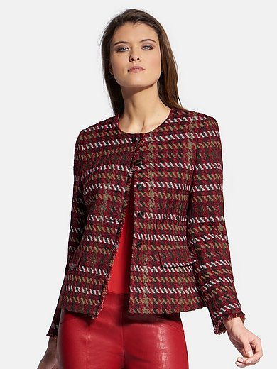 Basler - Country-style jacket