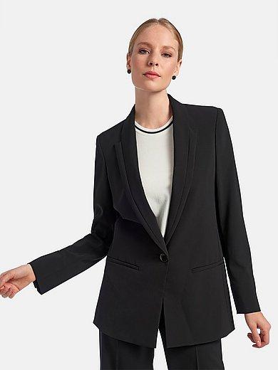 Riani - Le blazer col tailleur