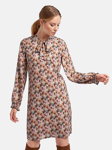 Uta Raasch - La robe à enfiler