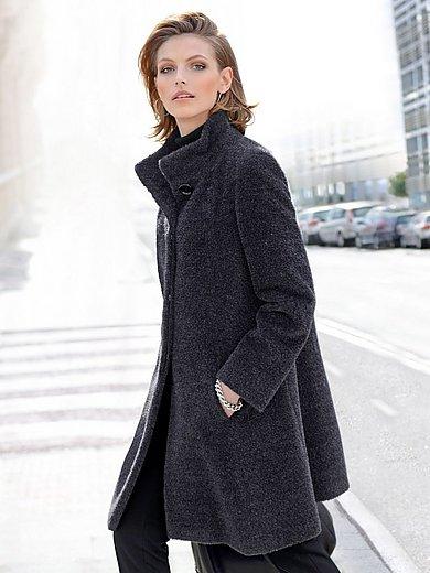 ERRE - Short coat