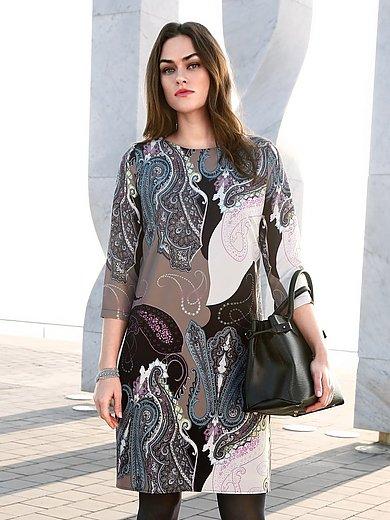 Emilia Lay - Kleid mit 3/4 Arm