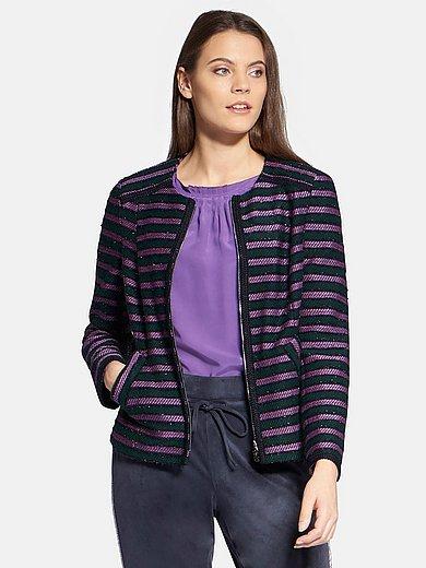 Basler - Tailored jacket