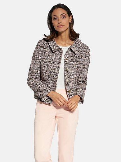 Basler - Feminine blazer
