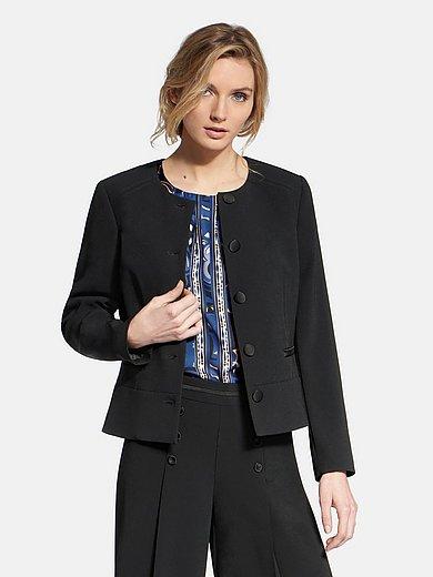 Basler - Short jacket