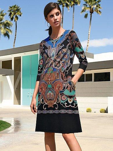 Laura Biagiotti Donna - La robe