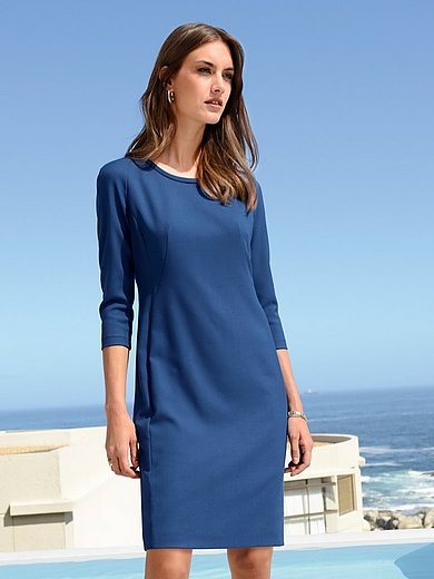 Riani - Kleid mit 3/4 Arm
