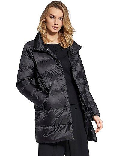 Basler - Le manteau doudoune matelassé