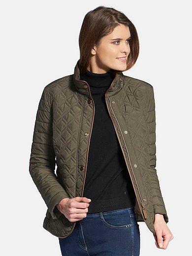 Basler - Doorgestikt jasje
