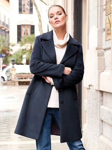 Anna Aura - Takki