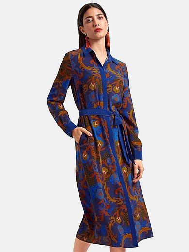 Laura Biagiotti Roma - La robe