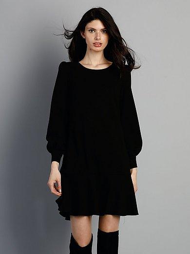 GOAT - Kleid