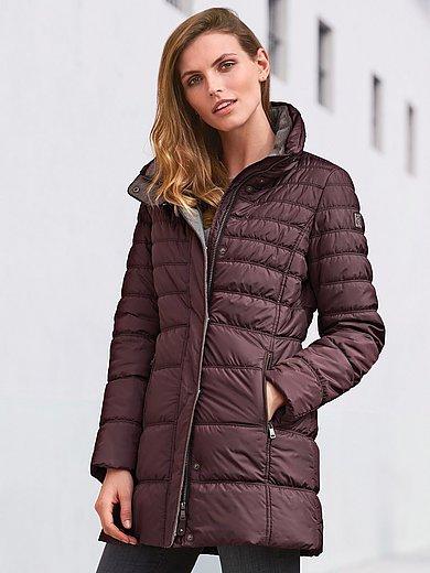 Fuchs & Schmitt - Long jacket