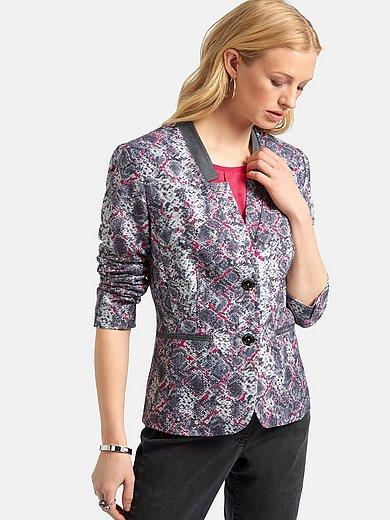 Basler - Le blazer avec 2 poches