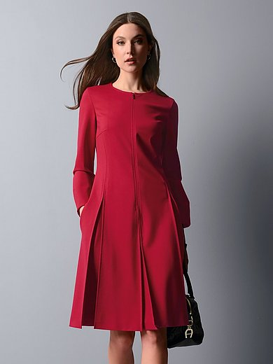 Strenesse - Jerseykleid