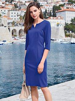 Festliche Kleider Online Kaufen Peterhahn De