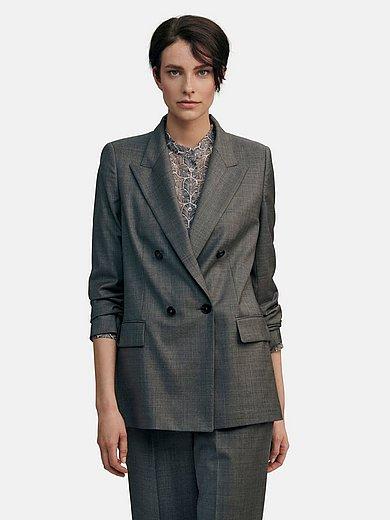 Windsor - Le blazer col tailleur