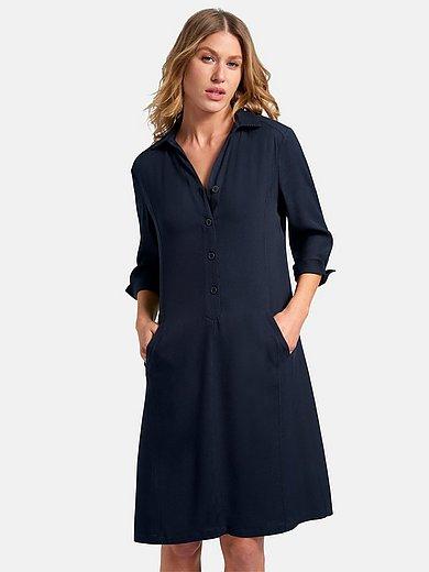 Basler - La robe coupe ample