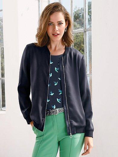 Looxent - Blouson jacket
