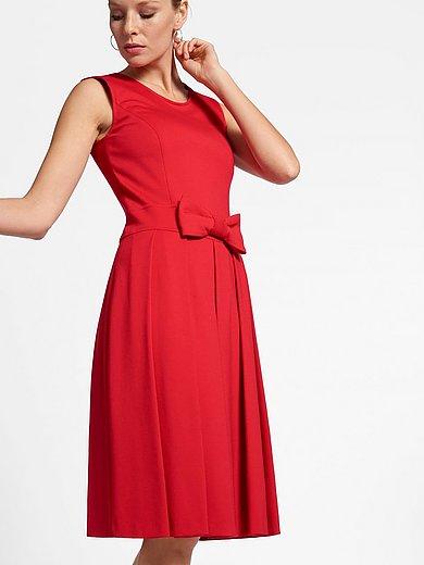 Uta Raasch - La robe en jersey sans manches