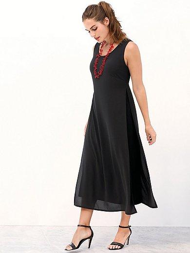 Emilia Lay - Ärmelloses Kleid