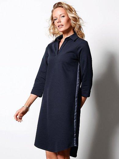 DAY.LIKE - La robe