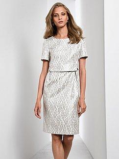 Festliche Kleider Online Kaufen Peterhahnde