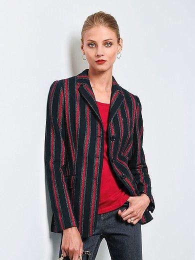 Fadenmeister Berlin - Jersey blazer