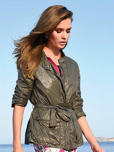 Looxent - Jacke mit Stehkragen
