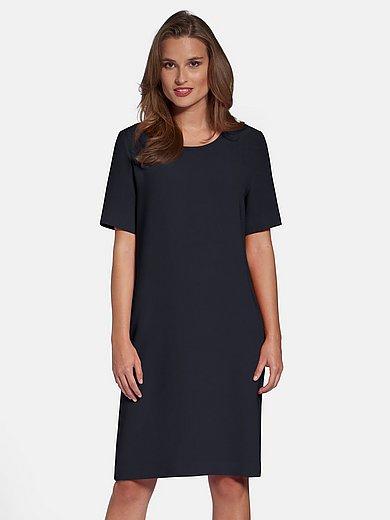 Basler - La robe à manches courtes