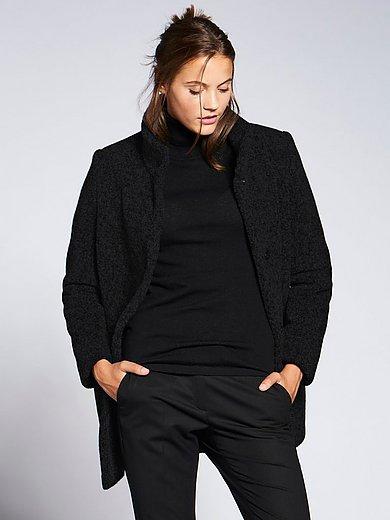 Basler - A-line jacket