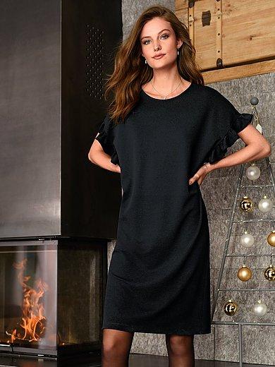 portray berlin - La robe en jersey