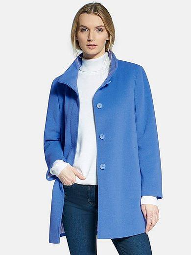 Basler - Coat