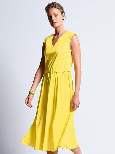 Bogner - La robe sans manches
