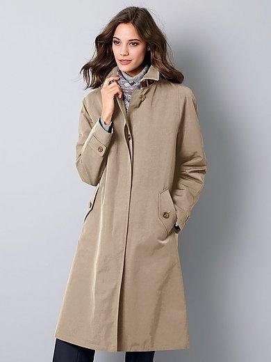 Schneiders Salzburg - Coat