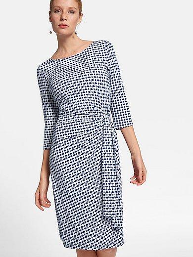 Uta Raasch - Jersey-Kleid zum Schlupfen