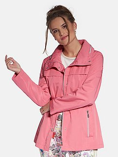 Basler Damen Jacken |
